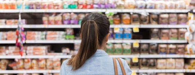 A101 11 Nisan 2019! Bu hafta A101 aktüel ürünler kataloğu ile hangi ürünler indirimli?