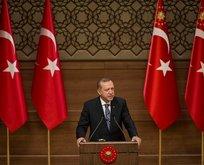 Türkiye hücum pozisyonuna geçmiştir