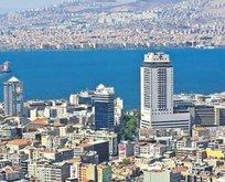 İzmir'e göç arttı fiyatlar yükseldi