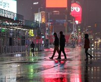 New Jersey'de 5 Türk koronavirüsten öldü