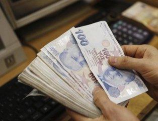 Emekli maaşı ek ödeme nedir? Emeklinin ek ödeme tutarı ne kadar?