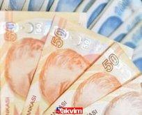 Taşerona 1000 TL seyyanen zam, yüzdelik dilim, tayin hakkı verildi mi?