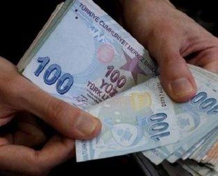 Ödünç Para İkraz yardımları nedir?