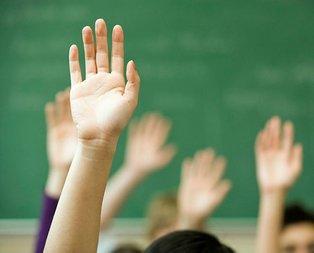 Milyonlarca öğrenciyi ilgilendiriyor! Bakan Selçuk duyurdu