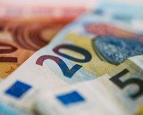 Otomotiv devinden 2,1 milyar euroluk büyük yatırım