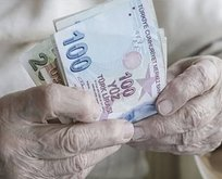 Promosyon müjdesi! Emekli maaşı promosyon zammı ne kadar?