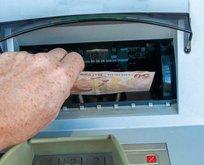 Emekliye geri ödemesiz 1.800 TL verilecek!