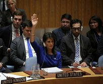 BMGK'dan flaş Suriye kararı