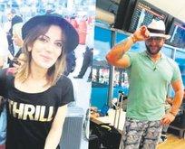 Kıbrıs'ta yaşam koçunu darp eden 'bodyguard'lara hapis cezası
