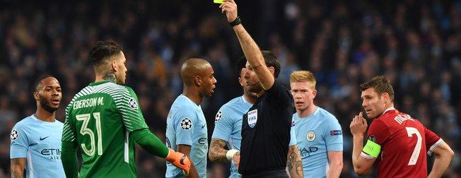 Futbolun kuralları 1 Haziran 2019'dan itibaren değişiyor! İşte IFAB'ın açıkladığı yeni kurallar