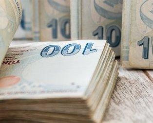 En düşük emekli ve memur maaşı ne kadar oldu?