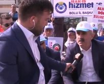 CHP'li belediyelerde işçi kıyımı tam gaz!