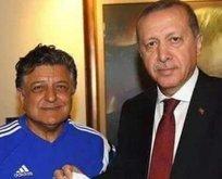 Erdoğan'ın çağrısına kulak verin