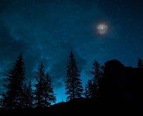 9 Mart Pazartesi Süper ay burç yorumları!
