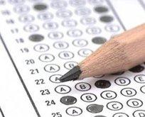 AÖF soru ve cevapları çıktı mı? AÖF sınav sonuçları ne zaman açıklanacak?