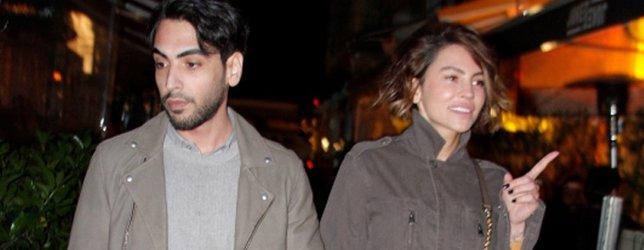 Tolga Karel için kiralık katil tutan Günay Musayeva sevgilisi Taha Tatlıcı'yı bıçakladı: Çok canım yanıyor...