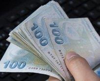 Emekli maaşı 6 aylık enflasyon zam oranı... Temmuz zammı için son viraj!