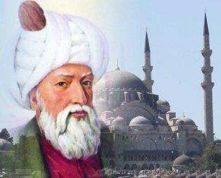 Su 'Taksim'i
