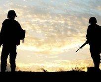 FETÖ'cü komutanlar PKK'ya dokundurmamış