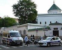 Müslümanlara baskı artıyor!