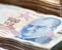 824 lira zam formülüyle emeklileri sevindiren gelişme