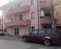 Bağdadi operasyonunun kritik ismi bu evde yakalandı