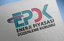 EPDK'dan Milli Dayanışma Kampanyasına destek çağrısı