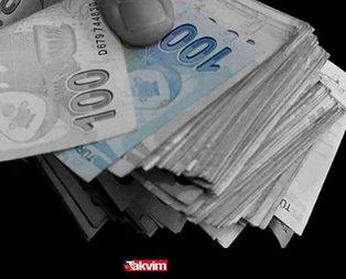 Anında hesaba geçiyor! Halkbank sıfır faiz 6 ay ödemesiz 225.000 TL'ye kadar para...