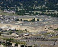 Pentagon'un karanlık Türkiye raporu