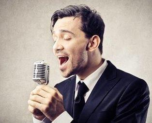Hadi ipucu: Müzikte erkek sesleri neler? Orta kalınlıktaki erkek sesine ne denir? Hadi ipucu 16 Ekim (20.30)