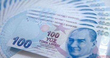 Emekliye 1.000 TL! Ramazan Bayramı ikramiyeleri ne zaman ödenecek?