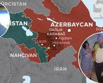 Seferberlik ne demek? Azerbaycan hangi bölgeleri geri aldı?