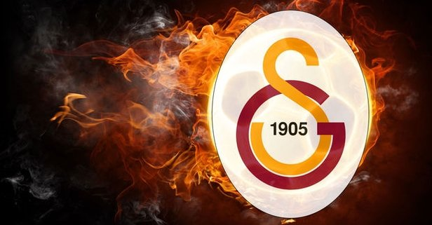 Galatasarayın borcu açıklandı! İşte o rakam