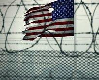 ABD'de geç gelen adalet