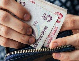Emekliye Ocak'ta ek zam! SSK, SGK ve Bağ-Kur ek ödemeli güncel emekli maaşı ne kadar olacak?