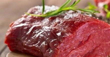 Kurban Bayramında etin saklanması ve tüketilmesinde uyulması gereken 6 kural!