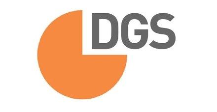 DGS 2018 tercih kılavuzu ve kontenjanları yayınlandı! DGS tercihleri nasıl yapılır?