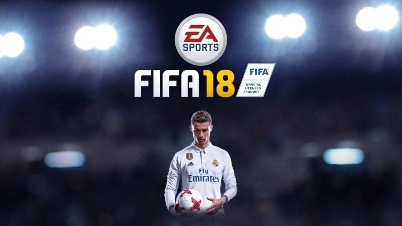 FIFA 18e göre Süper Ligin en iyi takımları