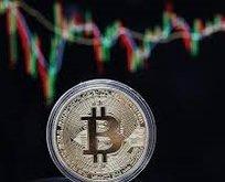 Çin'in kararı kripto paraları vurdu! Yüzde 12