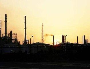 Dünyanın en büyük petrol rezervlerine sahip ülkeleri