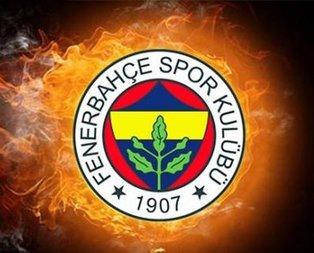 Fenerbahçe'de deprem! Yıldız oyuncu takımdan ayrılıyor