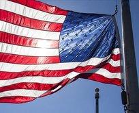 ABD 4 Çinli şirketi kara listeye aldı