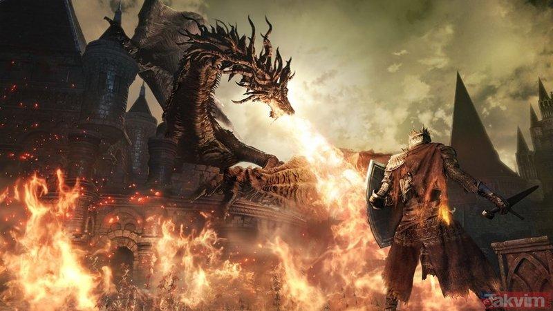 Steam'de sonbahar indirimleri! İşte dikkat çeken 15 oyun