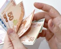 2020 TİS sonrası taşeron işçilerin maaşları ne kadar artacak?