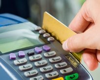 İşte kredi kartıyla ödenebilecek vergiler!