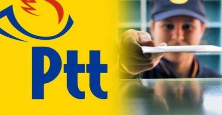 PTT memur alımı sınav sonuçları açıklandı mı? 2018 PTT GAZİSEM sınav sonuçları sorgulama