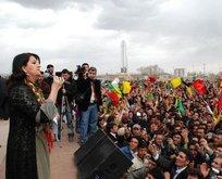 İşte 34 maddede HDP'nin suçları