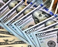 CANLI Dolar kuru: 19 Temmuz dolar kaç TL?