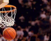 Basketbolda haftanın programı belli oldu!