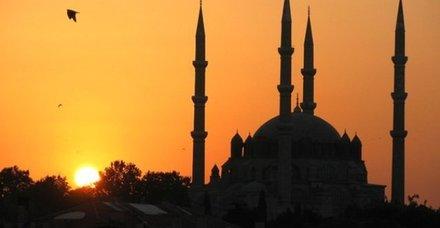 Adana bayram namazı saat kaçta? İşte 2019 Diyanet Adana Ramazan Bayramı namazı vakti…